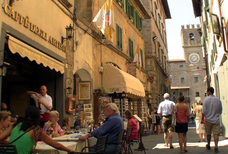 Tuscany_Village_Luxury_Vacation_Tour