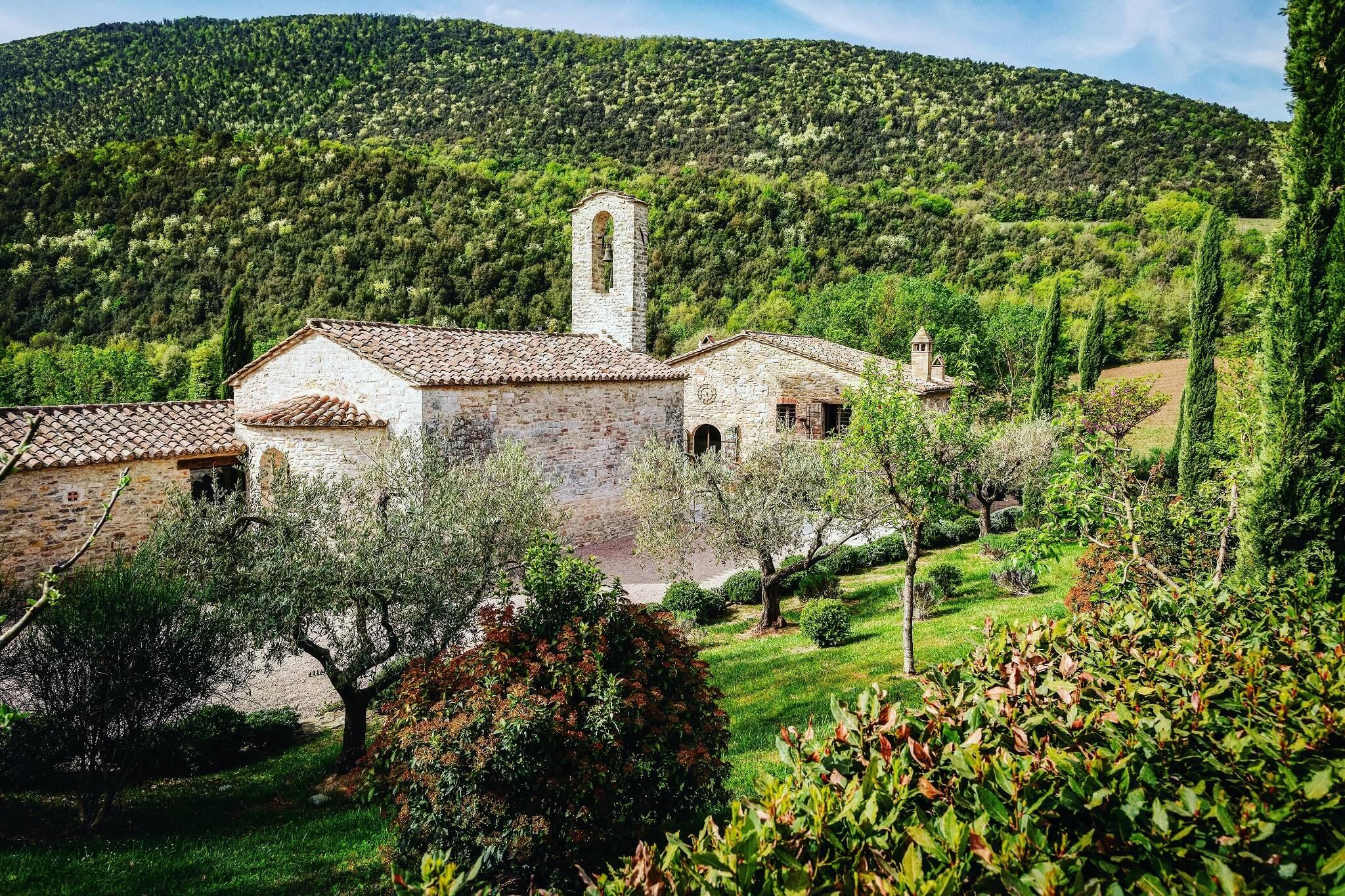 umbria_estate_villa_luxury